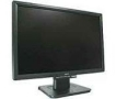 Acer AL2216WBD (Black) 22 inch LCD Monitor