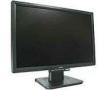 Acer AL2216WBD