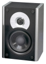 Atlantic Technology 920 5.1 Speaker Package Black