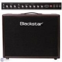 Blackstar Amplification [Artisan Series] Artisan 30