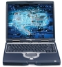 HP Presario 2701us Laptop Battery