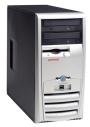 HP Compaq Presario 6400NX