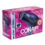 Conair Cord-Keeper Retractable Cord Dryer, 1875 Watt, 1 dryer