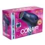 Conair® Cord-Keeper Retractable Cord Dryer, 1875 Watt, 1 dryer