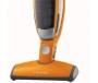 Electrolux EL1014A Bagless Stick Vacuum