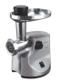 Kenwood MG510 mincer