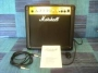 Marshall [MG Series] MG15CDR