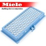 Miele 4854915 Replacement HEPA Filter