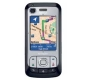 Nokia 6110 Navigator GPS Smartphone