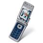 Nokia 6255i / Nokia 6256i