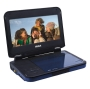 RCA DRC6338 8 in. Portable DVD Player