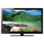 "Samsung LN-A630 Series LCD TV (40"", 46"", 52"")"