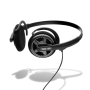 Sennheiser PMX100 Stereo Headphone
