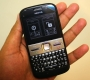 The Nokia E5 Review: A Cheaper E72