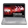 Toshiba Satellite T230-12G
