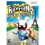Trailer: Rayman Raving Rabbids 2