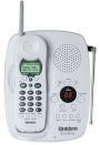 Uniden EXAI378I Cordless Phone