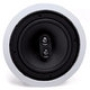 Phoenix Gold ATc8DM Eight-inch In-Ceiling DVC Tweeter (Single)