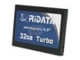 """RiDATA NSSD-S25-32-CO2T 2.5\"" SLC Internal Solid state disk (SSD)"""