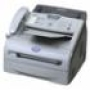 MFC-7220 All-In-One Printer