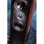 Acoustic Research AR9 Main / Stereo Speaker