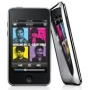 Apple 8GB iPod Touch / 3rd Gen