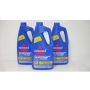 BISSELL Deep Cleaning Formula Carpet SHAMPOO 950 ml x 3