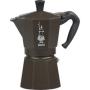 Bialetti� Moka Espresso Maker