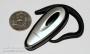 Sony Ericsson HBH-610