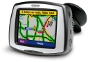 Garmin-Streetpilot C580