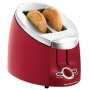 Hamilton Beach Ensemble 2 Slice Bagel Toaster
