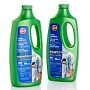Hoover® 2-pack of 32 fl. oz. Bottles of Disinfectant Solution