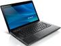 Lenovo G460 Laptop Computer - 06772GU (Black) - Intel Core i3-330M ( 2.13GHz 1066MHz 3MB )