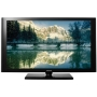 "Samsung FPT 84 Series TV (50"", 58"")"