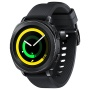 Samsung Gear Sport Smartwatch with Bluetooth and Wi-Fi