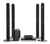 Samsung HT-THX25 Home Theater System