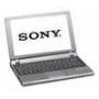 Sony T2XP/s