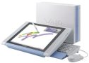 Sony VAIO PCV-LX900