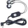Motorola Motorola SYN1301 Stereo Headset