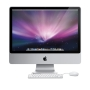 Apple IMAC MB418