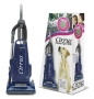 Cirrus Performance Pet Edition Upright Vacuum