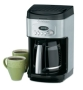 Cuisinart Brew Central 14-Cup Programmable Coffeemaker