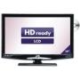 """JVC LT DD30 Series TV (19"""", 22"""")"""