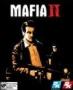 Mafia II- X360