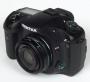 Pentax SMC-DA 21mm f/3.2 AL Limited