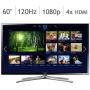 Samsung 60F6350 Series (UN60F6350 / UE60F6350 / UA60F6350)