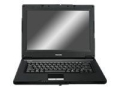 Toshiba Satellite L35-S2366