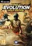 Trials Evolution: Gold Edition (PC)