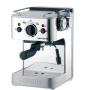 Dualit 84200 coffee maker