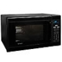 Apollo Half Time Convection  Microwave Oven
